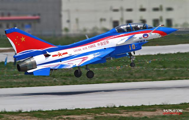 http://2.bp.blogspot.com/_ej5kQwZWlzM/TOqz_d4gKsI/AAAAAAAABQU/gBMxWLfnDAE/s1600/J-10_FC-20_chinese_fighter_aircraft_F-10.jpg