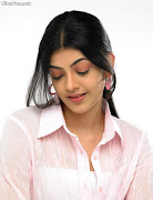 Tags: Kajal agarwal wallpapers, Kajal agarwal biography, Kajal agarwal hot, .