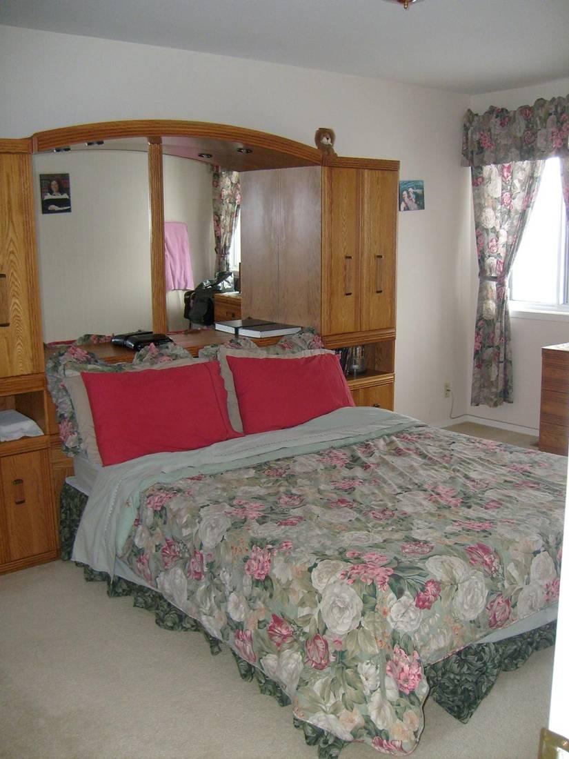 bedroom humidifier