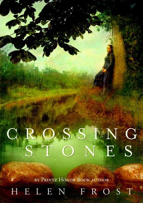 [Crossing+Stones.jpg]