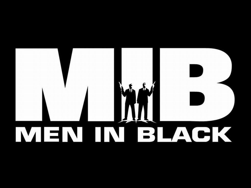 http://2.bp.blogspot.com/_ejQlkYTHP7M/TMtCKTCTTZI/AAAAAAAAGNU/Bzubfr-PUgM/s1600/men_in_black_3.jpg