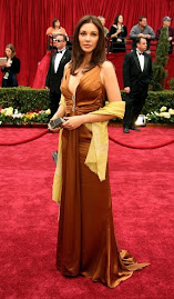 Oscar 2007