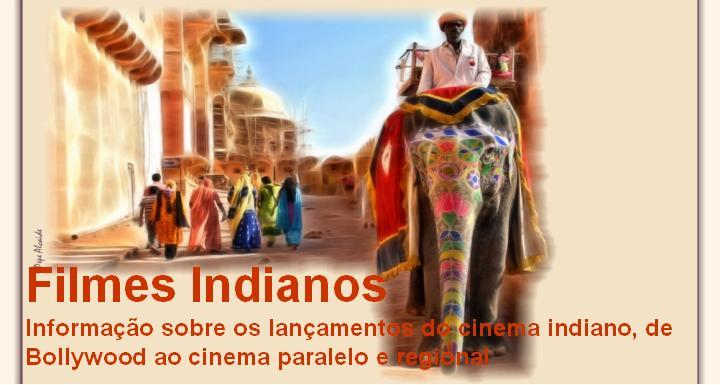 Filmes Indianos