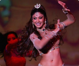 Miss Bollywood