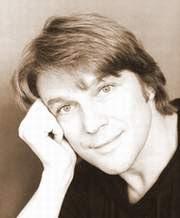 Michel Denard