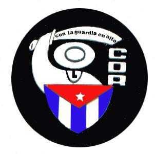 %5bcdr_logo.jpg%5d