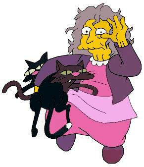 ~Guía de los Petlings~ Actualizado (10/03/10) Simpsons_CrazyCatLady