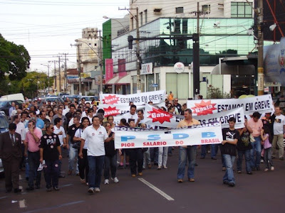 OURINHOS …MARAVILHA! « Jornal Flit Paralisante