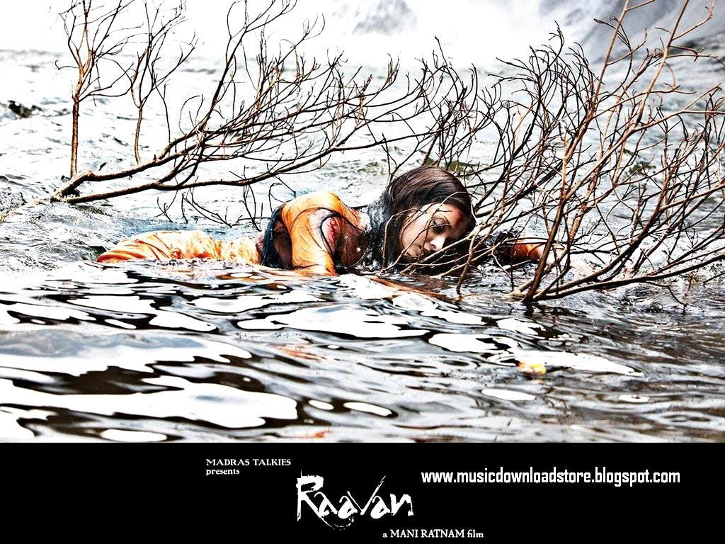 http://2.bp.blogspot.com/_ejvSFUB_LBU/S_vaB46d5mI/AAAAAAAACQk/8ena1uHshSU/s1600/Aishwarya-rai-raavan-villian-high-quality-wallpapers-9.jpg