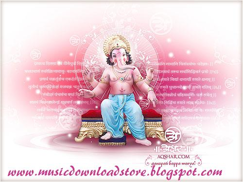 ganesha wallpapers. ganesh wallpaper.