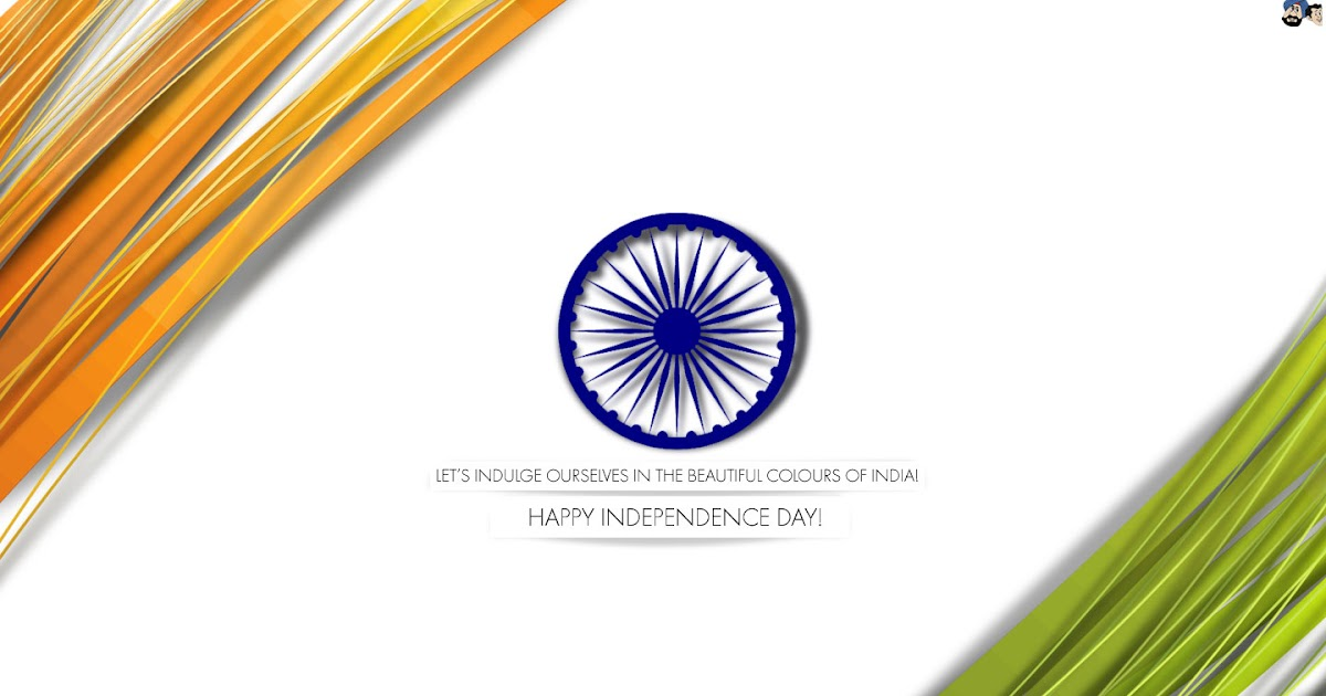 Happy Independence Day 2018 Popular Patriotic Songs Movies for 15th August