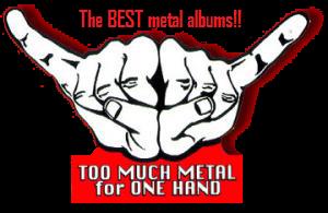 Rock 'n Metal Whisper