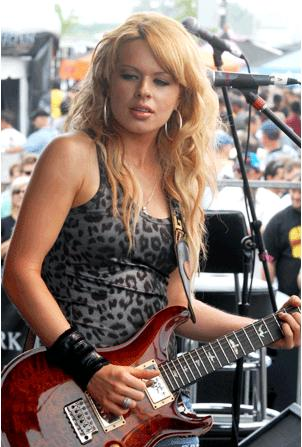 orianthi+on+stage.jpg