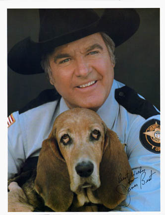 What Ever Happened To James Best Sheriff Roscoe P Coltrane Of | Short