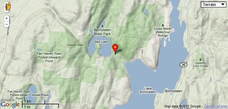 bomoseen guys View recent ratings and reviews for the lake bomoseen koa campground & rv park in bomoseen vermont.