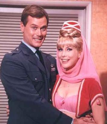 What Ever Happened To Larry Hagman J R Ewing From