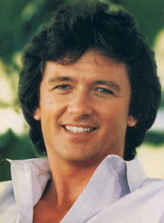 What Ever Happened To Patrick Duffy Who Played Bobby