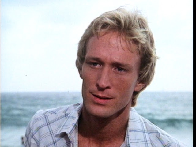What Ever Happened To Ted Shackelford Who Played Gary