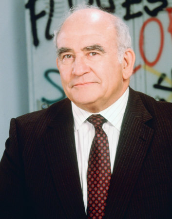 edward asner moviesedward asner young, edward asner, edward asner movies, edward asner actor, edward asner imdb, edward asner dead, edward asner net worth, edward asner filmography, edward asner hawaii five 0, edward asner lou grant, edward asner up, edward asner criminal minds, edward asner christmas movie, edward asner voice, edward asner christmas card, edward asner elf, edward asner boondocks, edward asner behind the voice actors, edward asner santa claus, edward asner actor biography