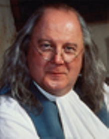 Harrys War 1981 film  Wikipedia