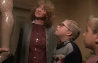 Melinda dillion who played ralphie s mom in quot a christmas story