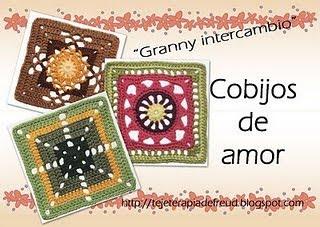 INTER COBIJOS DE AMOR