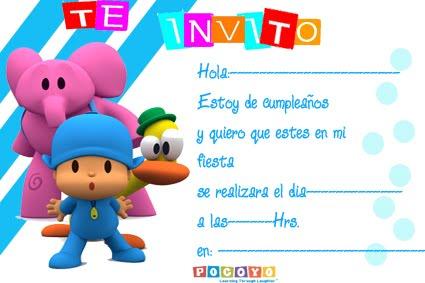 Fondo de tarjetas de cumpleaños para niñas - Imagui