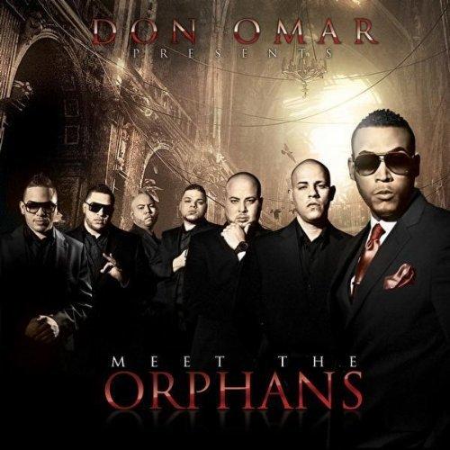 Descargar cd don omar meet the orphans 2010