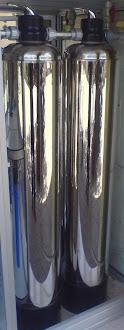 filter tabung 3way