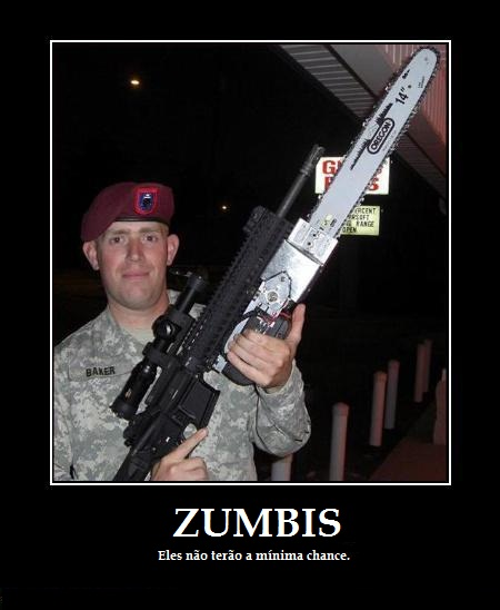http://2.bp.blogspot.com/_ekrMDG8PIcg/S9XTiZGNs4I/AAAAAAAABgQ/rsbW0PYsfj8/s1600/Zumbis.jpg