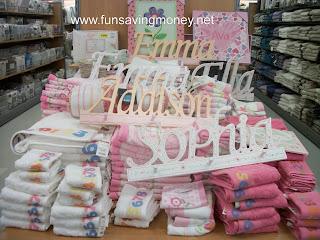 home goods by tj maxx, marshalls stores, shopping marshalls, tj maxx or marshalls, new tj maxx, marshalls tj maxx