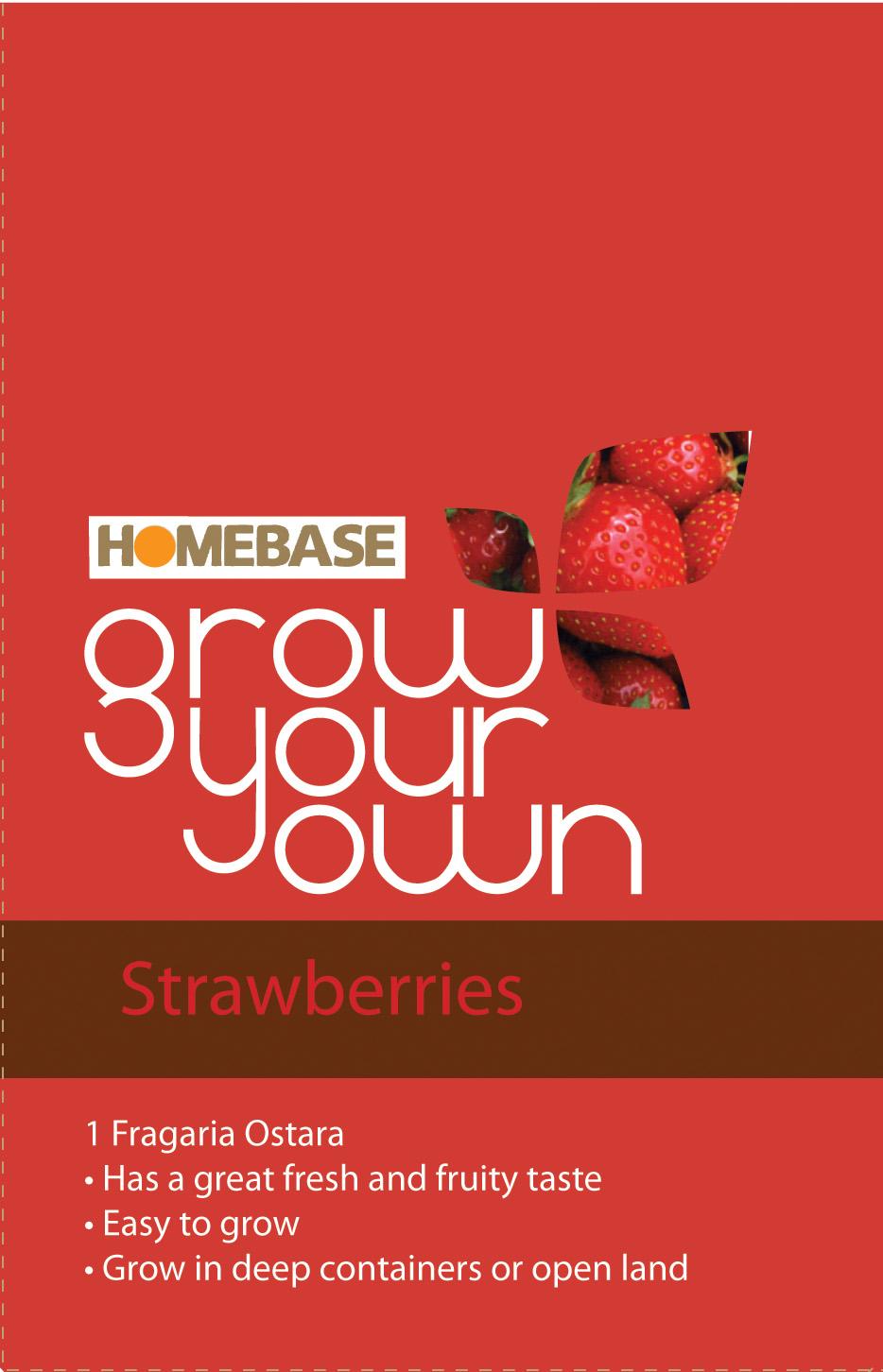 [Strawberry2]