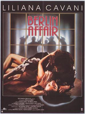 http://2.bp.blogspot.com/_el0B2jjUqi0/Sj0dmGkKlUI/AAAAAAAAA20/uk77RxQz-i4/s400/The+Berlin+Affair.jpg