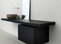 Arredo minimalista, Arredamento minimalista, Arredamento casa, Minimal ...