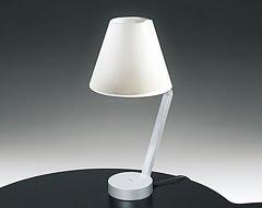 LAMPADE DA COMODINO