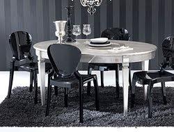 Tenere al caldo in casa tavoli da pranzo allungabili di for Produttori tavoli allungabili