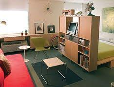 Idee arredamento monolocale, Arredamento monolocale, Arredamento casa, Arredo monolocale