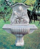 Fontane da giardino pietra fontane da giardino in pietra fontane da
