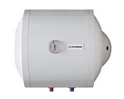 Scaldabagni elettrici istantanei prezzi installazione climatizzatore - Scaldabagno elettrici istantanei ...