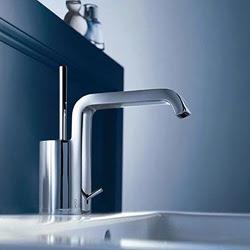 Gennaio 2011 - Rubinetteria bagno ideal standard ...