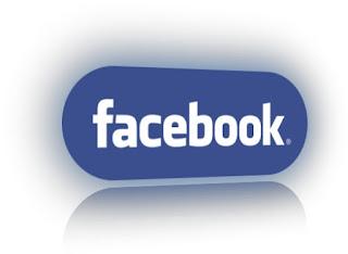 http://2.bp.blogspot.com/_elTyKwEDpWE/TP3774YnWCI/AAAAAAAAA34/Z-XsSIMF7AA/s1600/facebook_logo2_000.jpg
