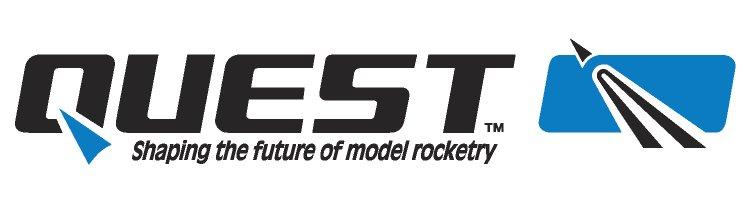 Quest Aerospace