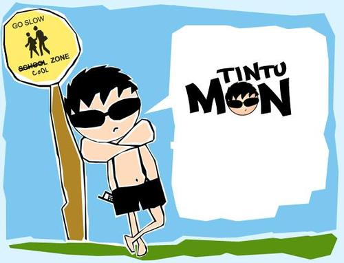 Tintu mon 3gp video download bettering retired tintu mon 3gp video download altavistaventures Image collections