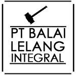 PT BALAI LELANG INTEGRAL