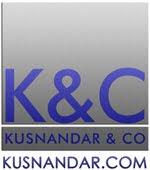 Kusnandar.com