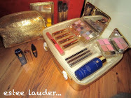 Estee Lauder Full-set