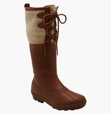 62e9fc4a792 This is the Ugg
