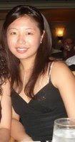 Felisha Liu