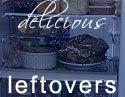 Penn Foodies