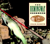 Hemingway Cookbook